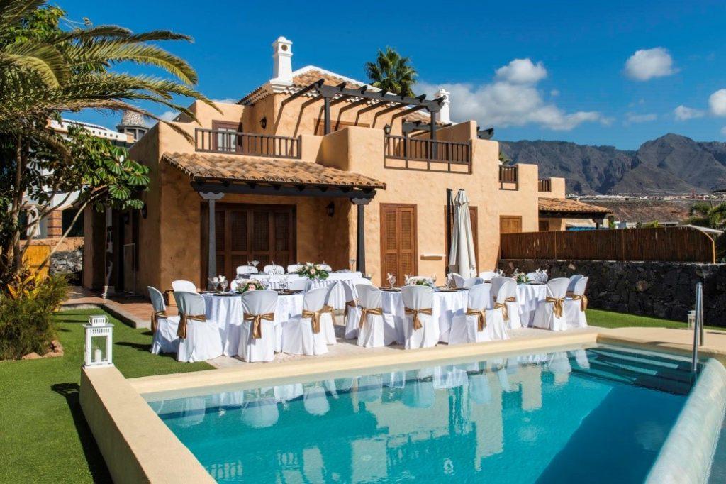 wedding-tenerife-hotel