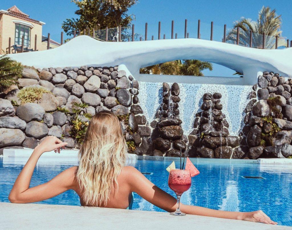 48-hours-hotel-suite-villa-maria