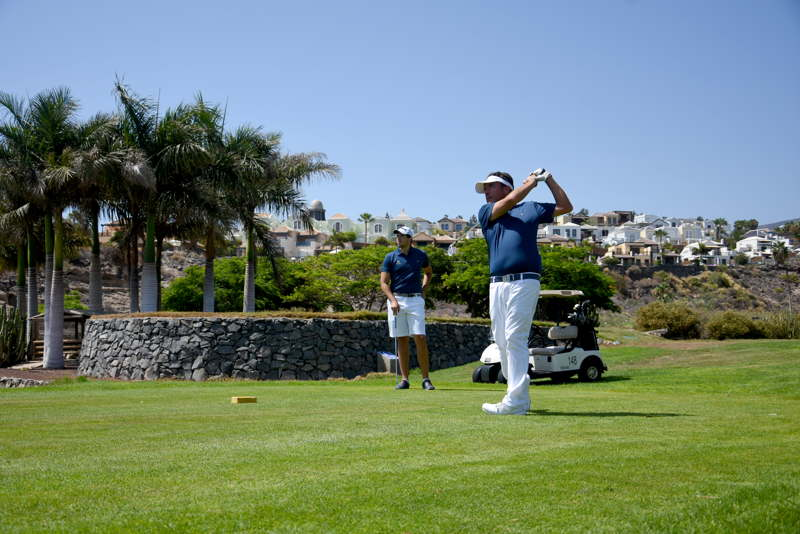 Golf-beginners-tenerife