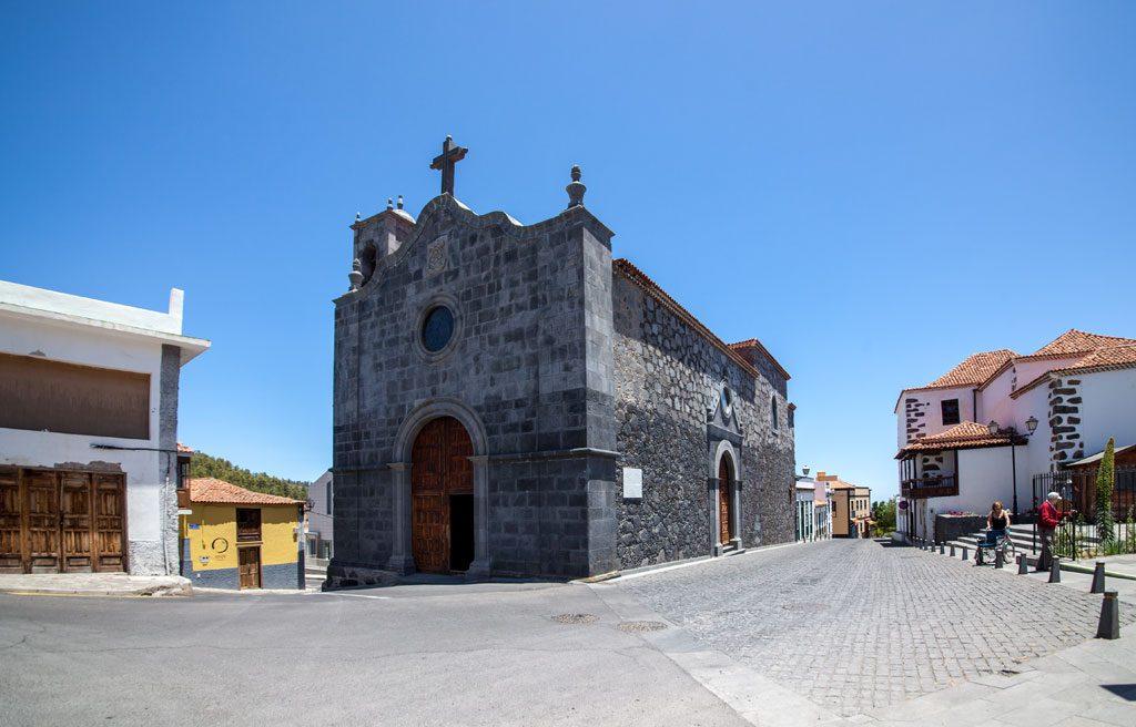 vilaflor-tenerife-municipio-senderismo